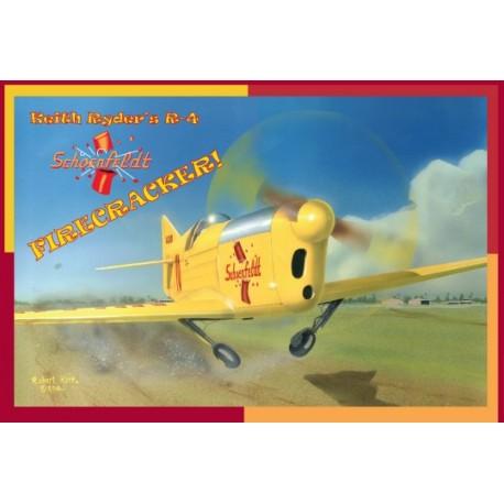Keith-ryder-racing-aircraft