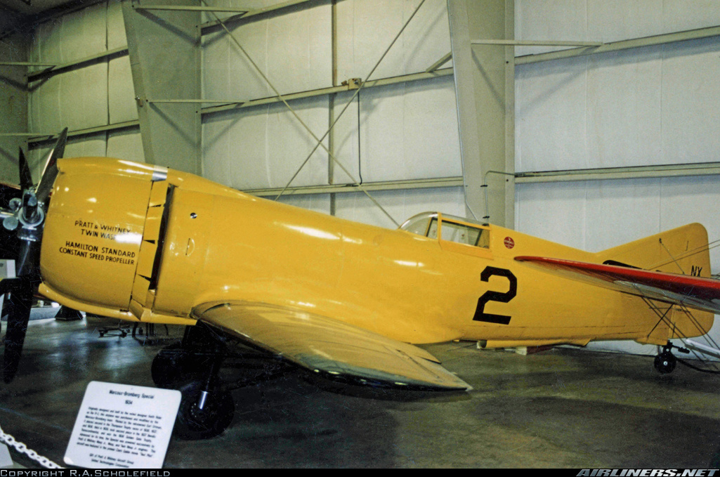 Keith Rider R 3-  1938/39 -N° 2