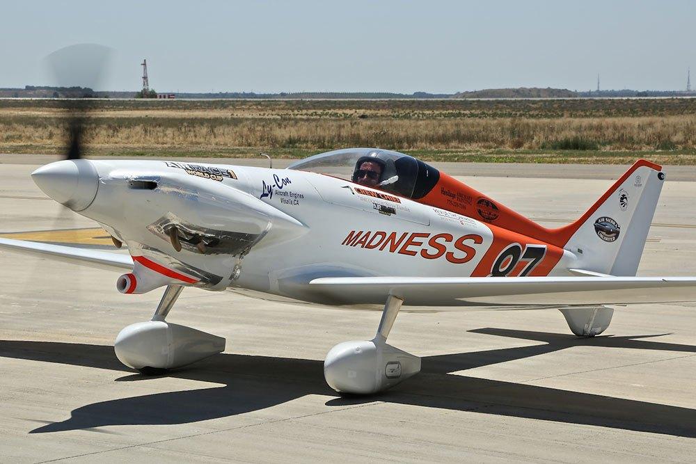 Air-Race-1-Tercero-Madness-87