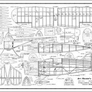 Art_Chesters_Jeep_plans