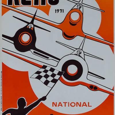 Réno 1971