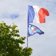 Le PRGM est une association Française