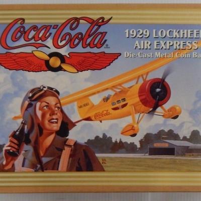 1929-LOCKHEED-AIR-EXPRESS