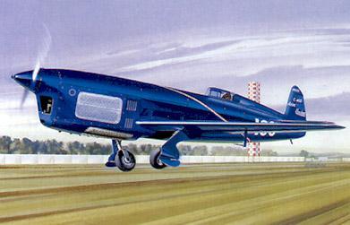 C 460