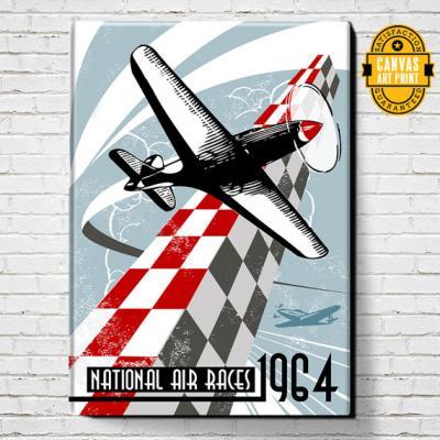 1964 Air Races