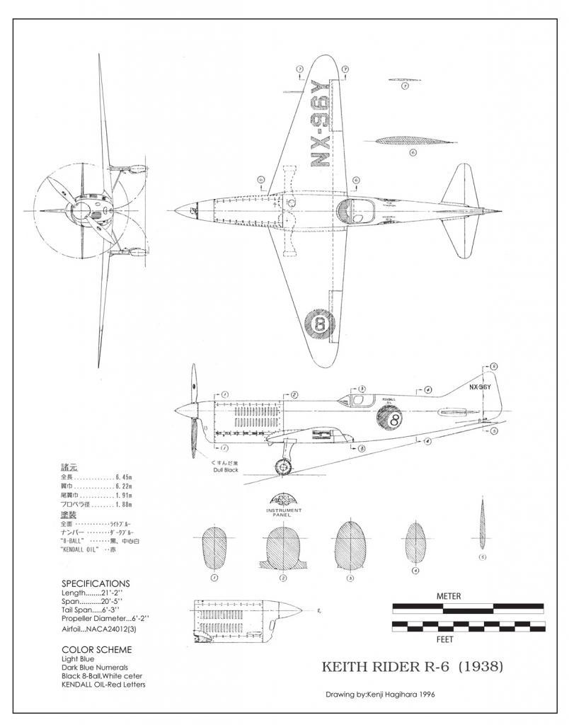 Keith-Rider-R-6