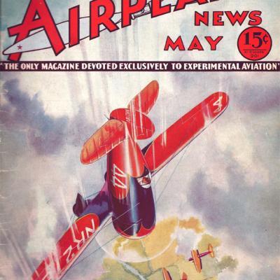MAN_May_1933
