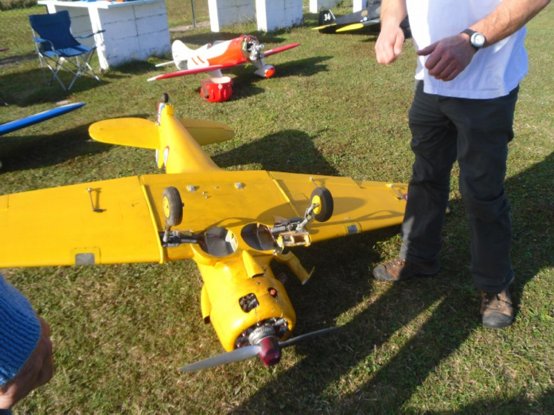 montargis 2012 193 modified