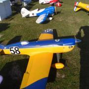montargis 2012 196 modified