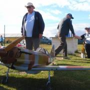 montargis 2012 199 modified