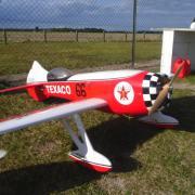 montargis 2012 200 modified