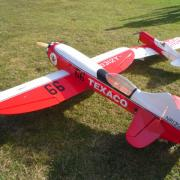 montargis 2012 202 modified