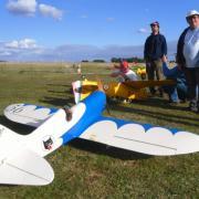 montargis 2012 206 modified