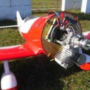 montargis 2012 210 modified