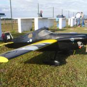 montargis 2012 211 modified