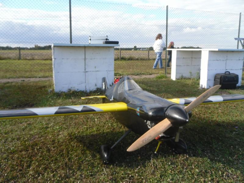 montargis 2012 212 modified