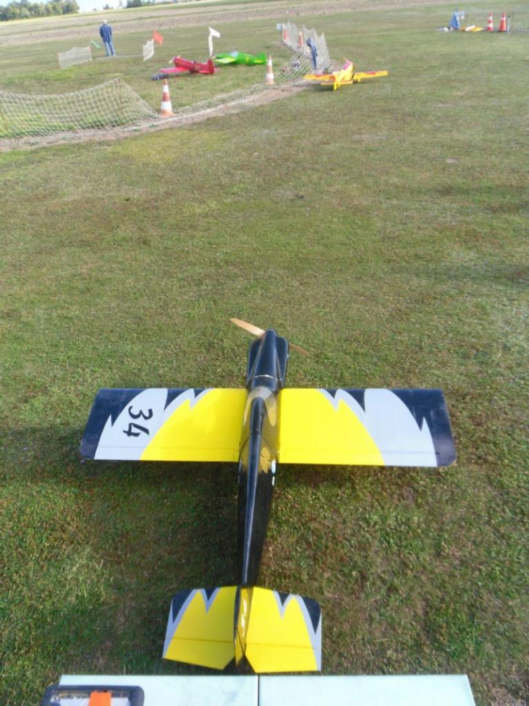 montargis 2012 216 modified