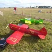 montargis 2012 219 modified