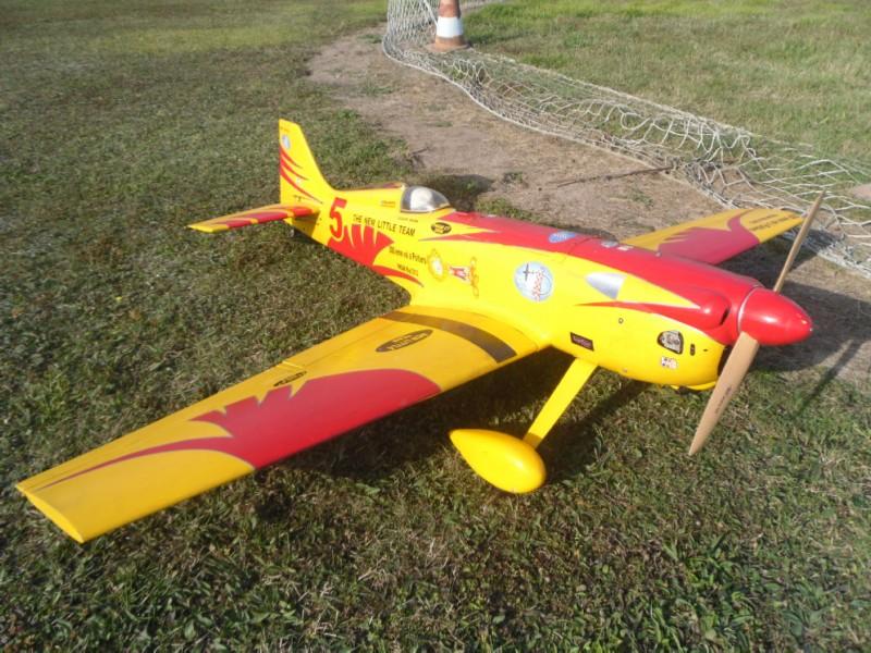 montargis 2012 220 modified