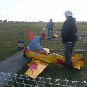 montargis 2012 222 modified
