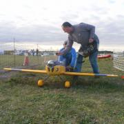 montargis 2012 226 modified