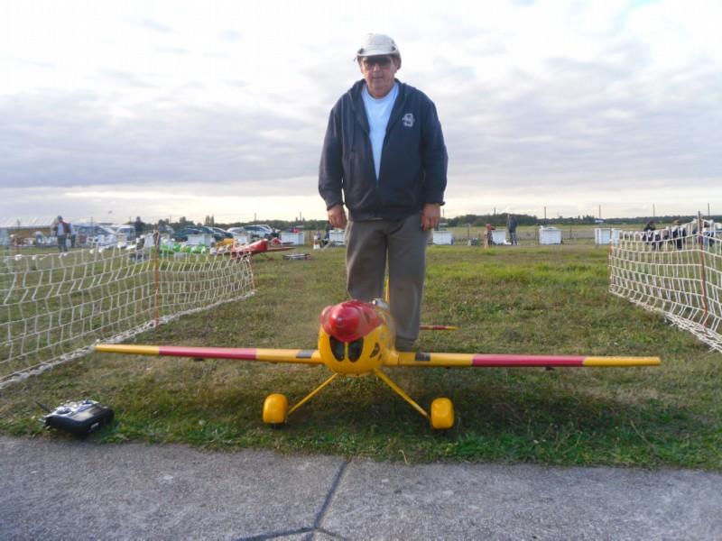 montargis 2012 228 modified
