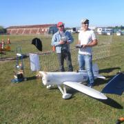 montargis 2012 239 modified