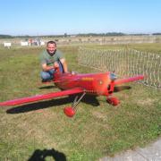 montargis 2012 240 modified
