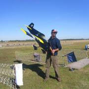 montargis 2012 243 modified