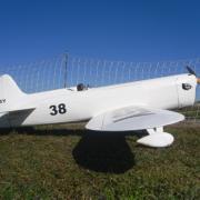 montargis 2012 261 modified