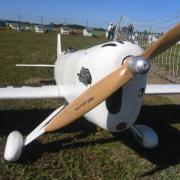 montargis 2012 263 modified