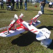 montargis 2012 267 modified