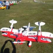 montargis 2012 268 modified