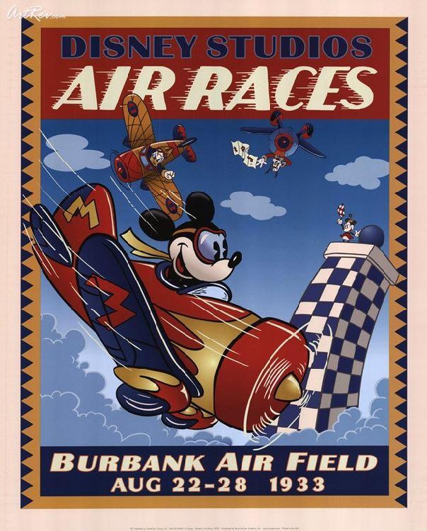 Air Races