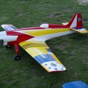 vimory 2010 009 modified