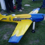 vimory 2010 011 modified