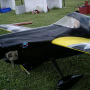 vimory 2010 013 modified