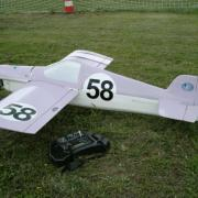 vimory 2010 019 modified