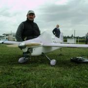 vimory 2010 022 modified