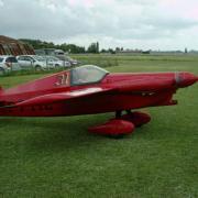 vimory 2010 024 modified
