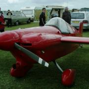 vimory 2010 027 modified