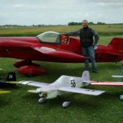 vimory 2010 032 modified