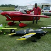 vimory 2010 034 modified
