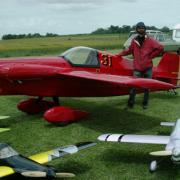 vimory 2010 035 modified