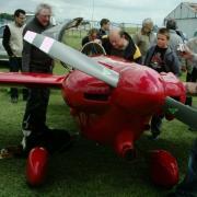 vimory 2010 055 modified
