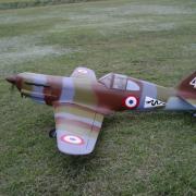 vimory 2010 084 modified
