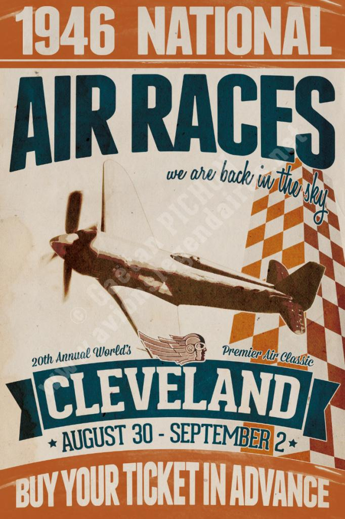 Cleveland-Air-Races-1946