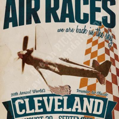 Cleveland-Air-Races-1946